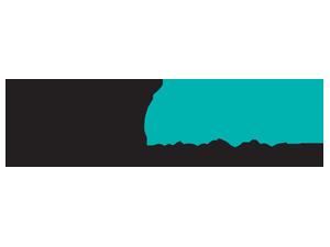 Flexicover Travel Insurance Claim