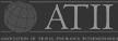 ATII logo
