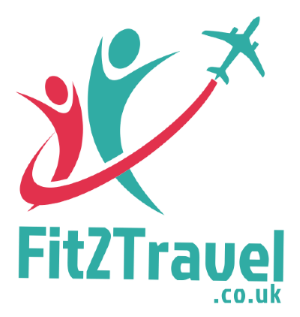 Fit2Travel
