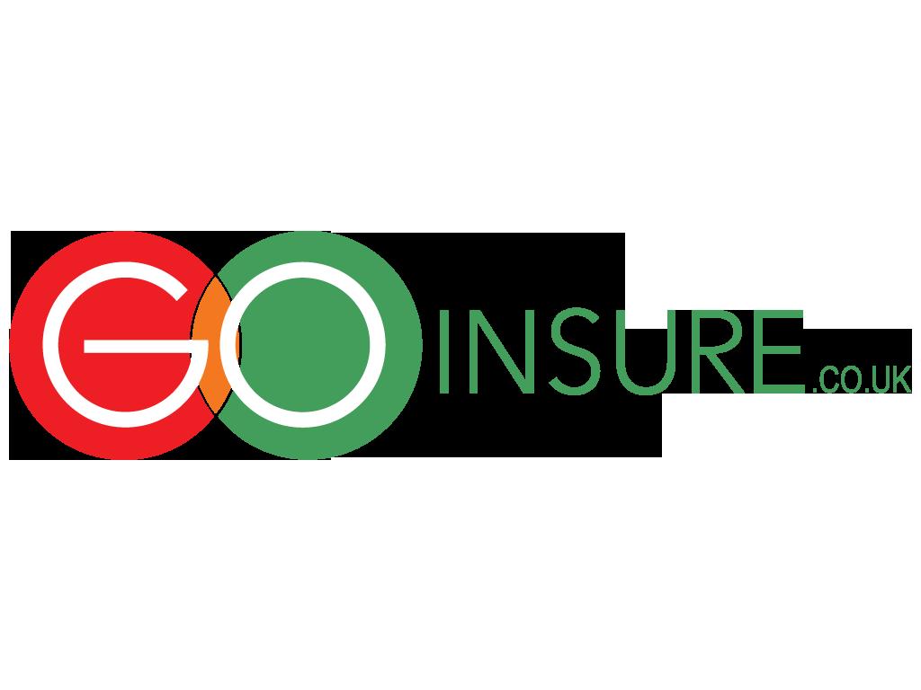 Go Insure