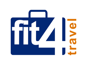 Fit4Travel